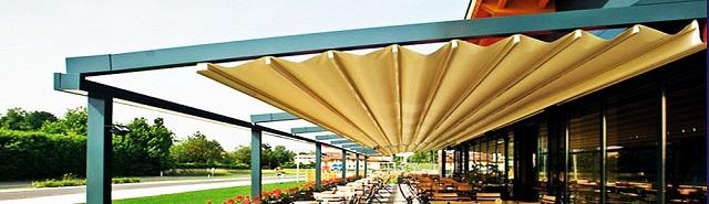 Ưu điểm của mái xếp Khánh Hòa tại mái xếp Phương Trang